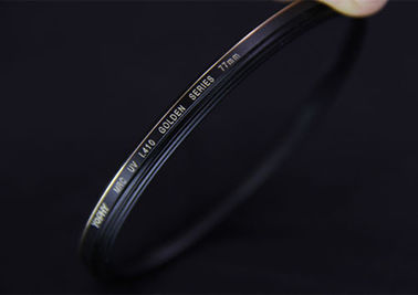 Lensa Kamera UV Filter